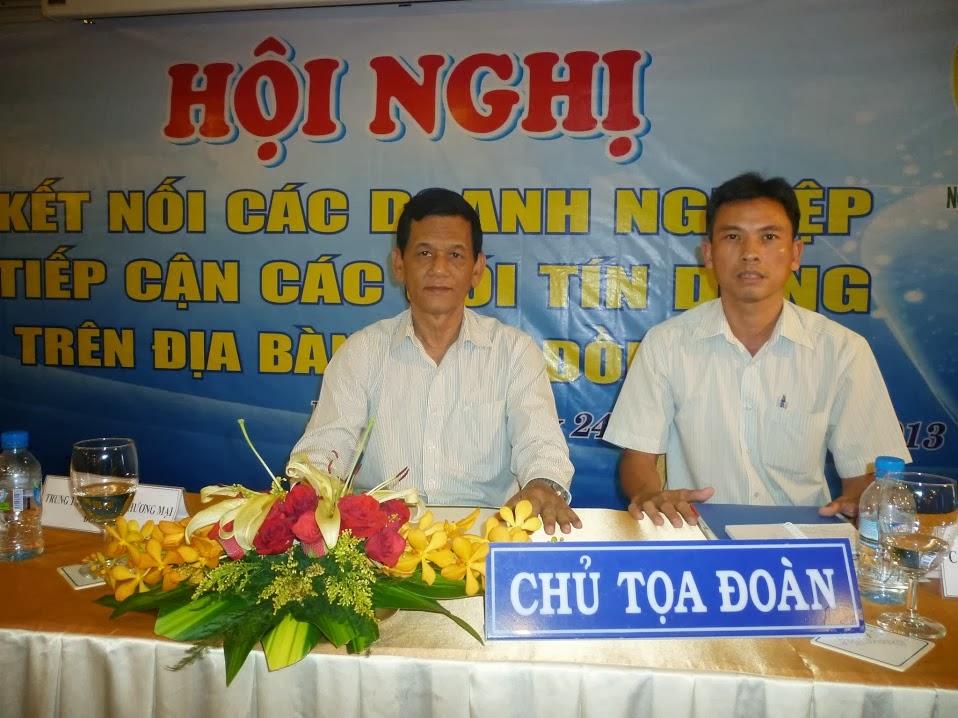 Đăng ký kinh doanh Đồng Nai