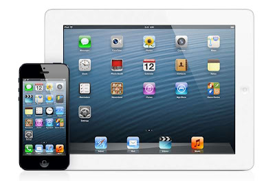 Continúan los supuestos problemas de conexión Wi-Fi en dispositivos con iOS 6