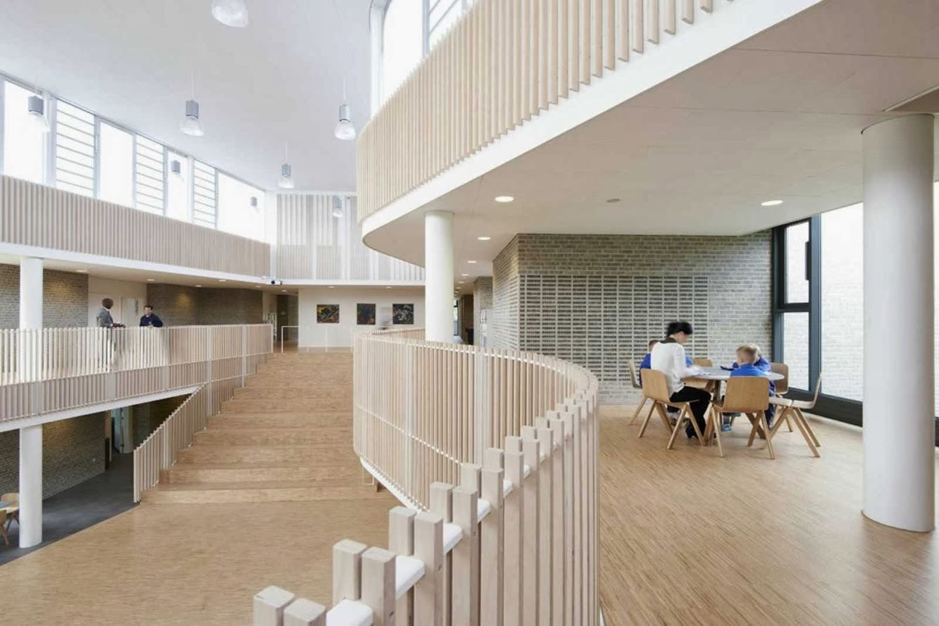 11-International-School-Ikast-Brande-by-C.F.-Møller-Architects