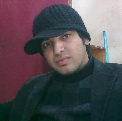 Waleed Zahid Photo 18