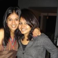 Bhavika Aggarwal's avatar
