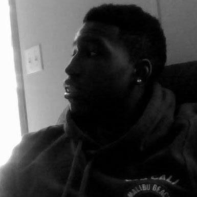 Jay Hood