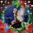 Joyce Wilson avatar image
