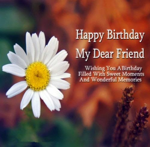 Funny Happy Birthday Wishes For Facebook Free Quotes Poems Pictures For Holiday And Event