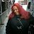 Maria Alvarez avatar image