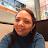 Edina Maria avatar image