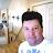 Jeff D avatar image