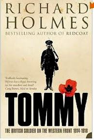 Tommy%2520SNIP.JPG