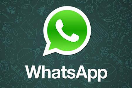 WhatsApp implementa cifrado de mensajes de extremo a extremo