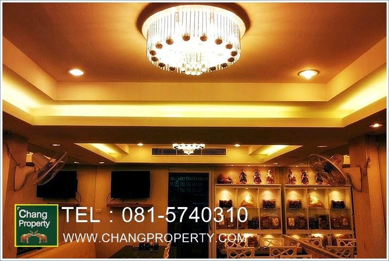 Built in Pattaya : รับออกแบบ รับตกแต่งภายใน รับเขียนแบบ รับเหมาก่อสร้าง
