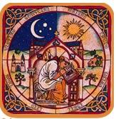 Oração desta Hora