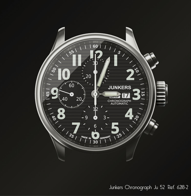 Junkers_Chronograph.jpg