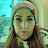 Rachel Corey avatar image