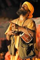 Religion Belief O Mor Bondhu Dhon Roshibengali Folk Song By Dohar Image