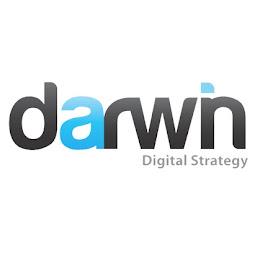 Darwin Zone logo