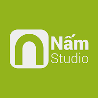 NẤM _ STUDIO contact information