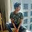 Sahil Suvarna avatar image