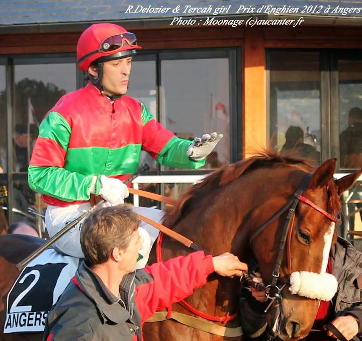 Jockeys' attitudes Tercah%2520Girl%25204