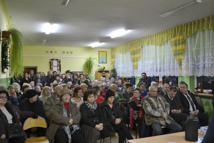 zdjęcie zwyborów