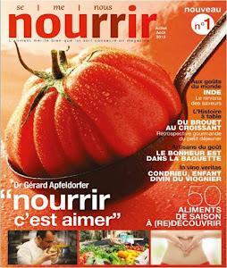 nourrir-magazine-sur-aliments-du-monde