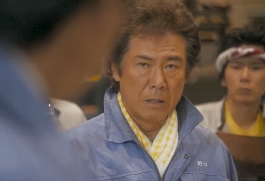 Nishioka Tokuma