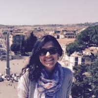 Foto de perfil de Ana Clara Lazarini