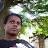 Yolanda Moore avatar image