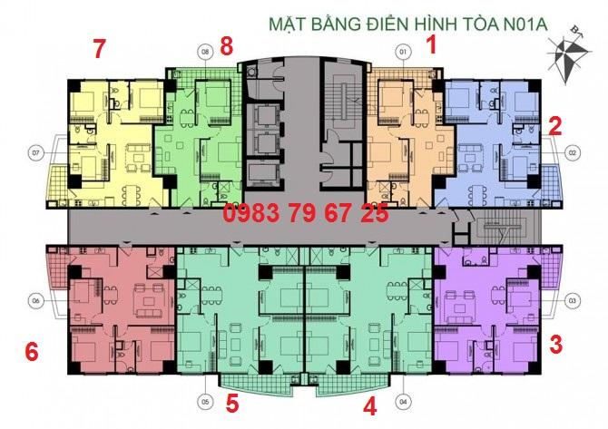 hinh-anh-mat-bang-chung-cu-k35-tan-mai