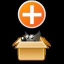 Scripts for GIMP