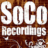 socorecordings