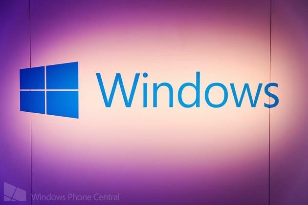 Hệ điều hành Windows rất có thể sẽ được phát hành miễn phí