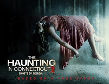 فيلم  فيلم The Haunting in Connecticut 2: Ghosts of Georgia  بجودة  BRRip