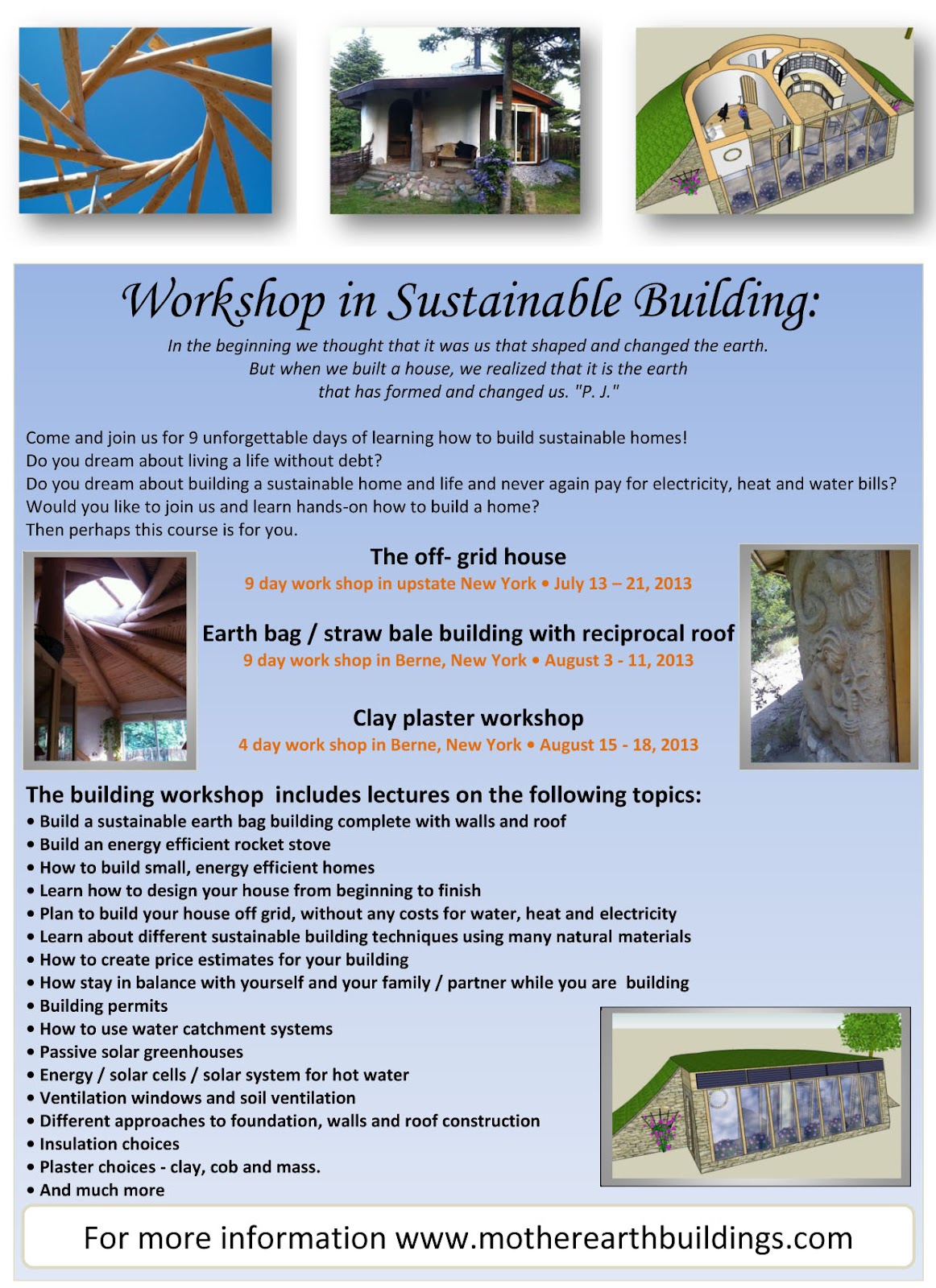 Workshops+Flyer.jpg