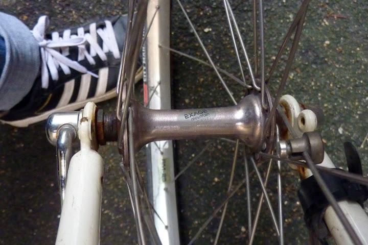 VTT Benotto 1988 Benotto_MoyeuAV