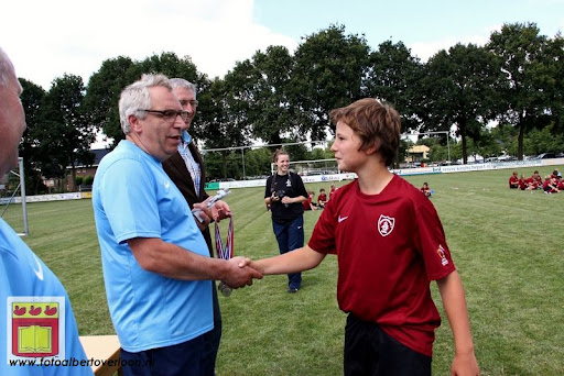 Finale penaltybokaal en prijsuitreiking 10-08-2012 (32).JPG
