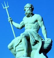 Μήνας Ποσειδεών, Θεός Ποσειδώνας,άρθρο Θεού Διονύσου,Month Posideon,God Poseidon,article of God Dionysus