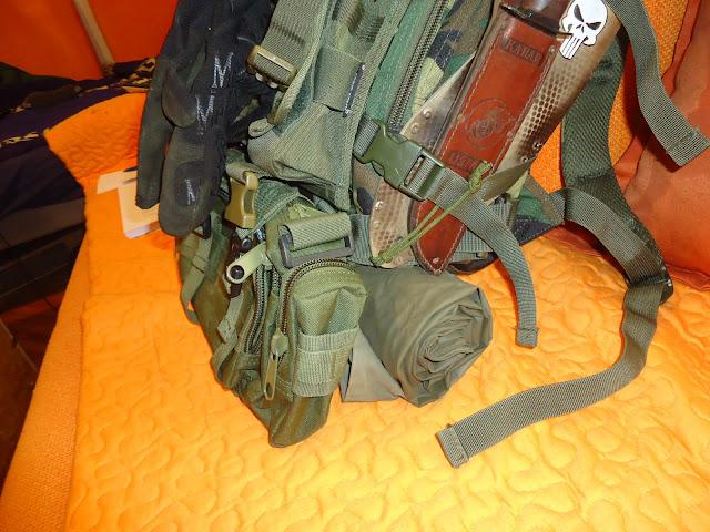 MIL-TEC molle ruksak od 30L (ostvrt) DSC04032