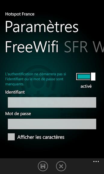 Spf Voir Le Sujet Hotspot France Freewifi Sfr Wifi Public Et