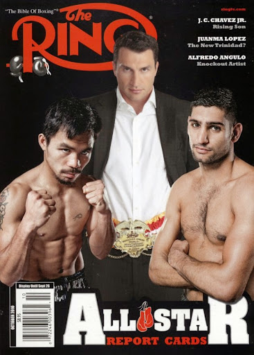 manny pacquiao vs. amir khan uae fight is possible