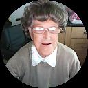 Shirley McCall