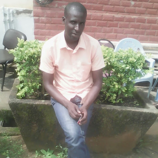 mohamadou5's Local Ads and Events