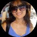 Megha Sanghvi