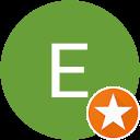 Emmanuel Lorang