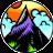 simon shaw avatar image