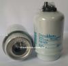 Lọc nhiên liệu dầu xăng P552040