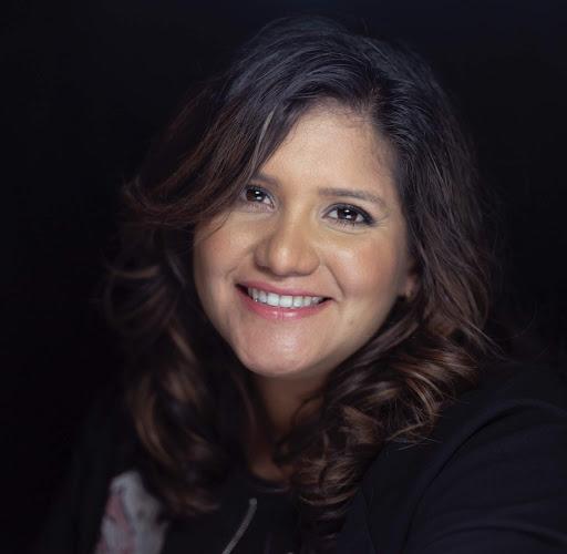Jennifer Naranjo