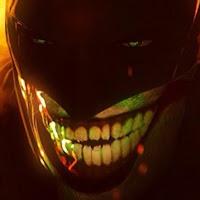 Profile picture of Symon Psycho