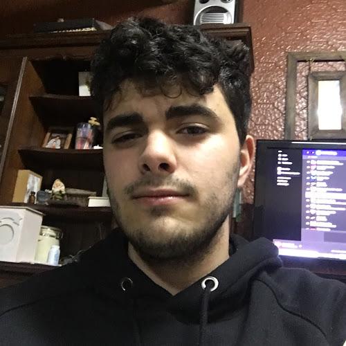 Gonzalo Diaz_2