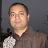 Dharmendra Parmar avatar image