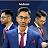 Sahil Raheja avatar image